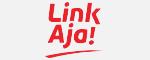link_aja